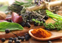 remedii naturale din batrani