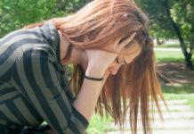 anxietate de toamna