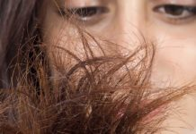 remedii naturale părul degradat
