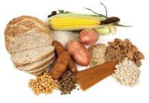 Carbohidrati surse naturale
