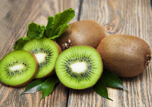 kiwi fructe