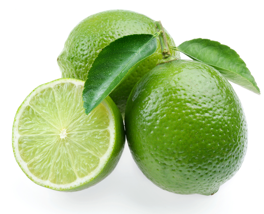 fructe lime