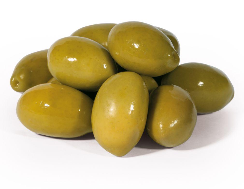 masline Cerignola