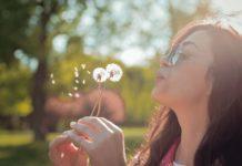 remedii homeopate alergii