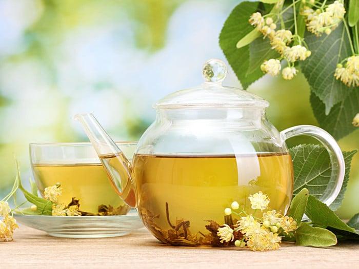 tiens efecte secundare de ceai cum pierdeți greutatea rapidă în 3 zile