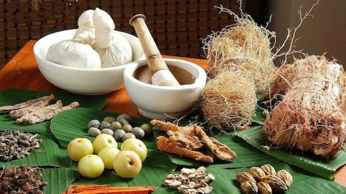 ingrediente pentru cataplasma si compresa