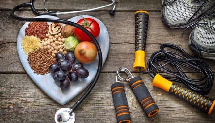 remedii naturiste pentru colesterol mare