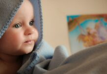 Refluxul gastroesofagian la nou – nascut