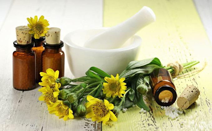 arnica homeopata utilizari si beneficii